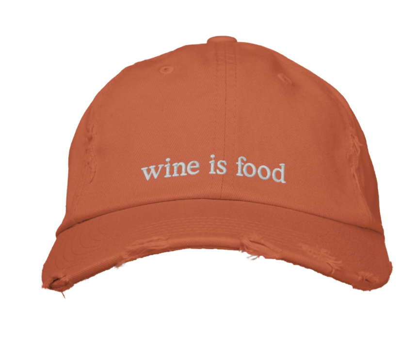 FOOD AND WINE GIFTS amazon
