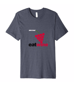 FOOD AND WINE GEAR